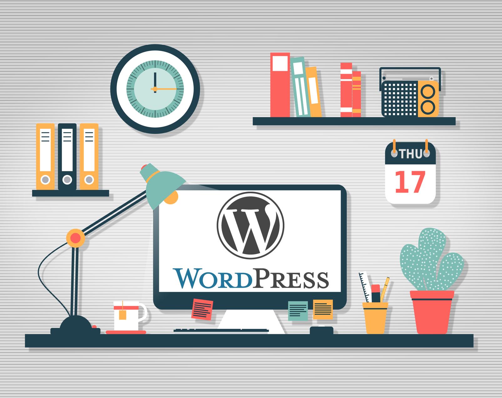 WordPress Plugin, the OOP Way