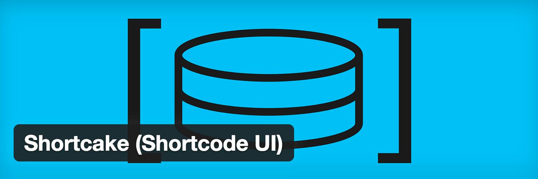 Plugin Monday: Shortcake (Shortcodes UI)