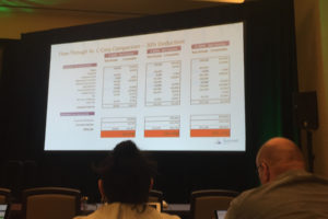 Summit CPA Tax presentation