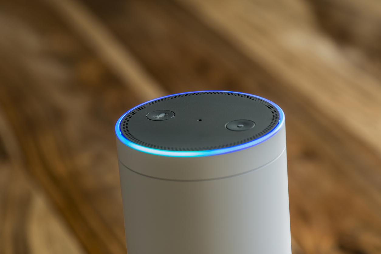 Can You Integrate Alexa Skills with WordPress?