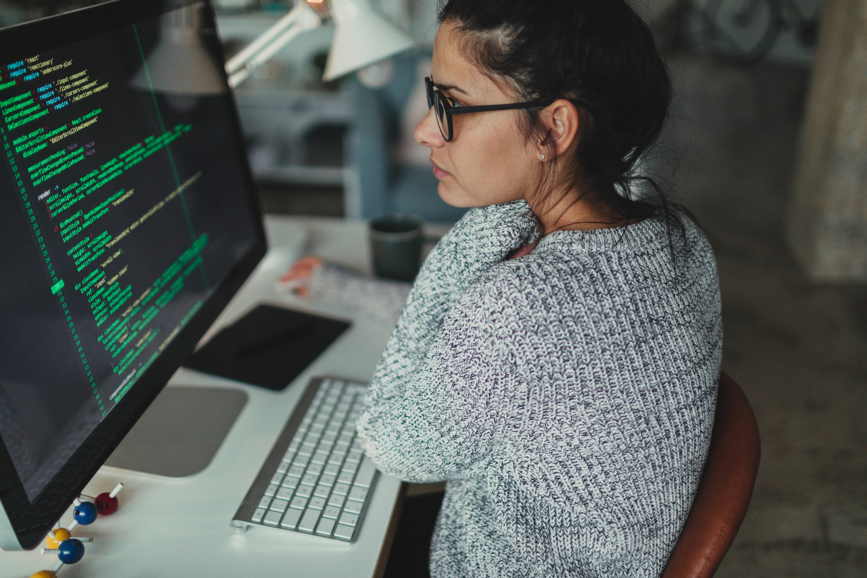 The Importance of Coding Standards