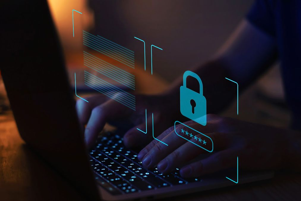 5 WordPress Security Monitoring Services