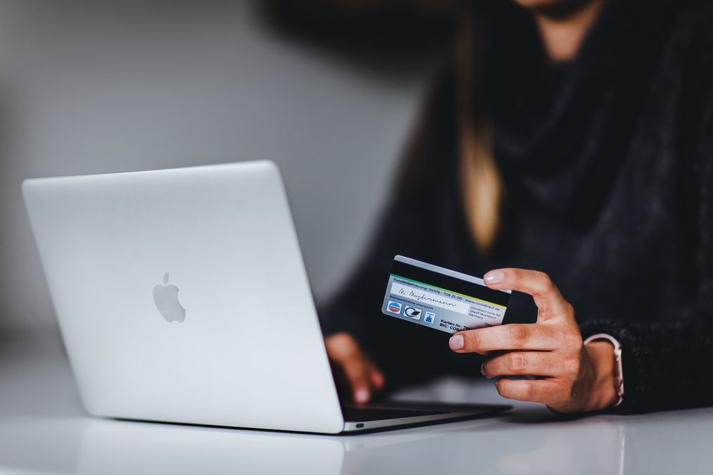 WooCommerce vs. Shopify in 2021